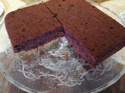 Les Cannelés d'Audrey - Brownie Au Chocolat, Sans Gluten