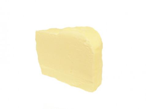 Fromagerie Seigneuret - Beurre Pamplie À La Motte - Demi Sel - 250g