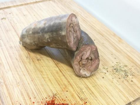 Ferme les Acacias - Andouille De Porc
