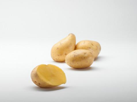 Maison Bayard - Pommes De Terre Andean Sunside - 5kg