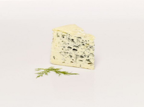 Fromage Gourmet - Roquefort Papillon - 250g