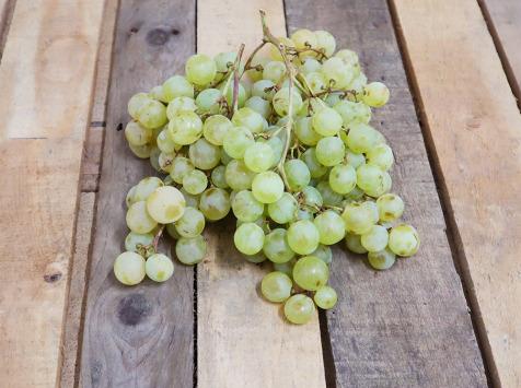 La Boite à Herbes - Raisin Blanc - 500g