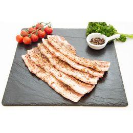 Les producteurs de CoopCorico - Poitrine De Porc Aux Herbes Par 20