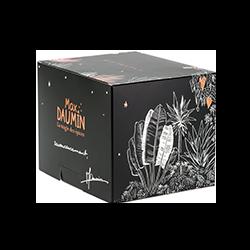 Epices Max Daumin - Coffret Découverte d'épices
