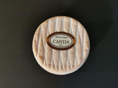 La Fromagerie Marie-Anne Cantin - Le Petit Léon