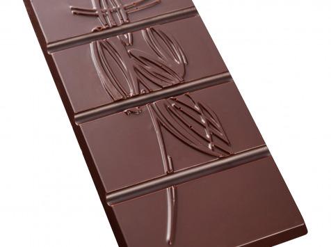 Maison Castelanne Chocolat - Tablette Chocolat Noir Belize 66%