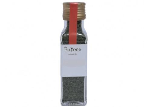 Epione - Sel Au Thym Citron