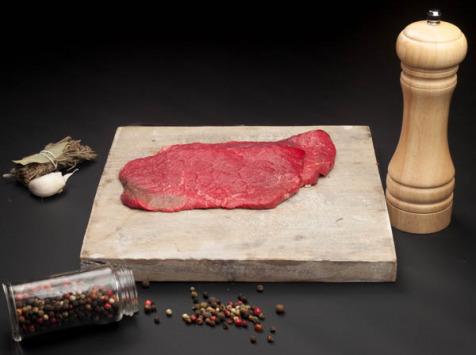 Nature et Régions - Steak Xl - 4 X 130 G