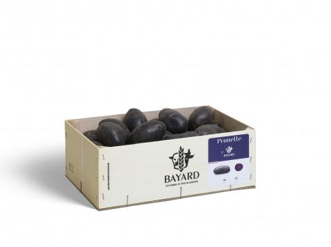 Maison Bayard - Pommes De Terre Prunelle NOUVELLE RECOLTE - 3kg