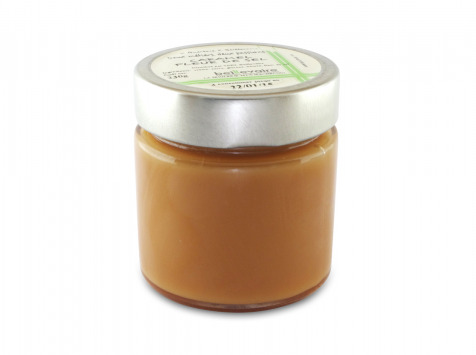 BEILLEVAIRE - Caramel Fleur De Sel