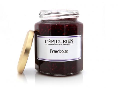 L'Epicurien - FRAMBOISE