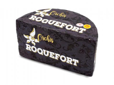 BEILLEVAIRE - Roquefort Vernieres