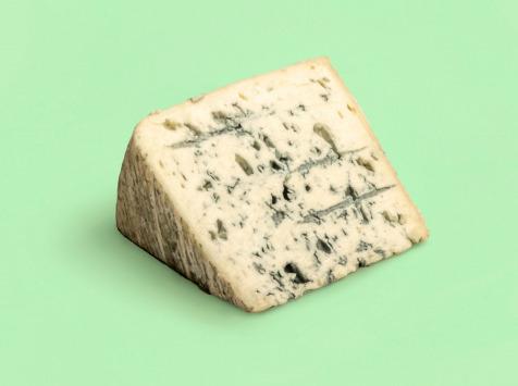 Les Nouveaux Fromagers - Bleu d'Auvergne