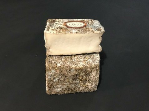 La Fromagerie Marie-Anne Cantin - Brin D'amour