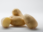 Maison Bayard - Pommes De Terre Monalisa - 5kg