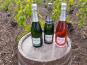 Champagne Deneufchatel - Champagne Deneufchatel Coffret Découverte 3 X 75 Cl