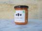 Les Jarres Crues - Achards de Légumes BIO Lacto-fermentés - 400 g