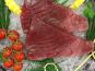 Poissonnerie Le Marlin - Tranche De Longe De Thon - 500g