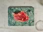 BEAUGRAIN, les viandes bien élevées - Côte de Bœuf Aubrac Bio