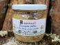 L'escargotière BONVALOT - Escargots Poêlés au Vin Jaune et aux Morilles