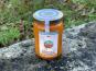 Berry 3 Sens - Marmelade D'oranges Bio Au Safran