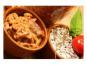 Ferme Caussanel - Saucisses De Canard Confites