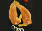 La ferme d'Enjacquet - Suprêmes De Poulets Jaune Label Rouge x2