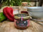 Ferme Les Barres - Chili Con Carne 350g
