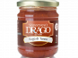 Casa Di Cecco - Sauce Tomate Au Thon