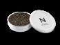 Caviar de Neuvic - Caviar Signature 250g