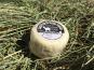 Depuis des Lustres - Comptoir Corse - Crottin de chèvre fermier U Nuvellacciu - 130 g
