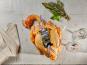 BEAUGRAIN, les viandes bien élevées - Le Poulet Fermier de 100 Jours