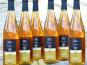 Didier Goubet - 6 Jus De Raisin Sémillon Bio Sans Alcool - 75 Cl
