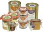 L'Armoire à Conserves - Panier Gourmand (9 Produits)