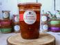 La Bourriche aux Appétits - Rougail d'écrevisse - 700 g