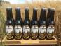 L'Eurélienne - Brasserie de Chandres - 12x Bières L'Eurélienne Blonde 33cl