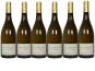 Domaine Tupinier Philippe - Bourgogne Chardonnay ''Vieilles Vignes'' 6 Bouteilles 75cl
