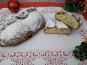 Les délices du Ti'Pierre - Gâteau De Noël