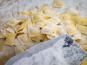 PASTA PIEMONTE - Raviolis Au Citron De Menton © 750 GR