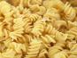 L'Atelier à Pâtes - Pâtes Fusilli Natures Sèches