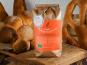 Du bio dans l'assiette - Farine Grand Épeautre Bio 10kg