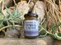 Le Jardin des Antipodes - Extrait de Citron Caviar