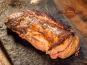 La Ferme Des Gourmets - Filet De Génisse Limousine - Précommande