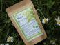 PhytoBrenne Le Jardin des Magies - Plante en Poudre : Ortie, Prèle, Cassis (Complément Alimentaire)