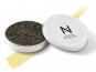 Caviar de Neuvic - Caviar Osciètre Signature France 250g