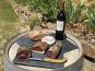 Depuis des Lustres - Comptoir Corse - Corsica in a Box : partez en Corse pour un apéro d'exception !