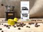 Cafés Factorerie - Capsules Colombie Excelso Bio - 10 capsules