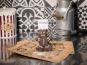 Le Petit Atelier - Petit Bonhomme Enrobé De Chocolat