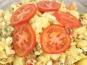 Colette Natural Food - Salade Russe Veggie - 350g