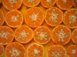 Le Jardin des Antipodes - Mandarine Traditionnelle 'blidah' Bio - 1kg